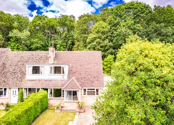 3 bed property for sale in 20 Kiln Ride, Upper Basildon RG8