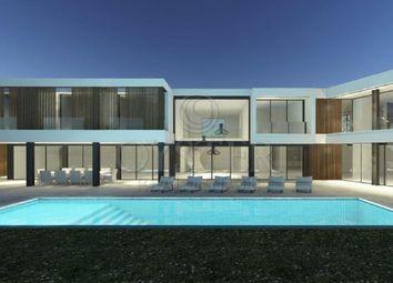 Thumbnail 7 bed villa for sale in Madliena, Malta