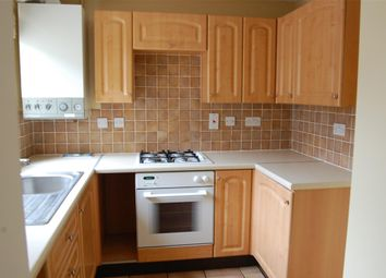 Thumbnail 2 bed terraced house to rent in Chalford, Stroud, Gloucestershire