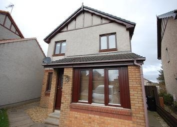 Thumbnail 3 bed detached house to rent in Creel Drive, Cove