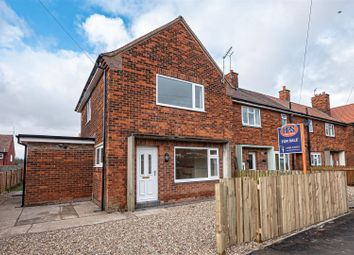 3 bed property for sale in Beresford Avenue, Hornsea HU18