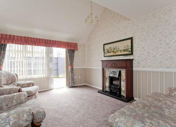 2 bed end terrace house for sale in Westbourne Road, Islington N7