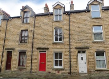 Thumbnail 4 bed property to rent in Hope Street, Lancaster