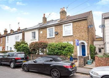 2 bed semi-detached house for sale in Acre Road, Kingston Upon Thames KT2