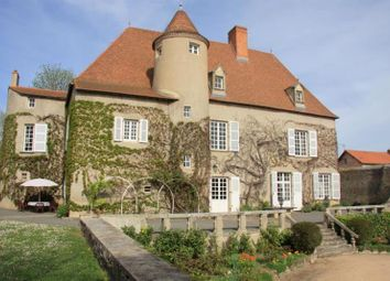 Thumbnail 6 bed property for sale in Artonne, Auvergne, 63260, France