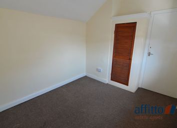 Thumbnail 2 bed terraced house to rent in Derby Road, Ashby-De-La-Zouch