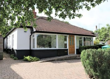 Crowther Avenue, Calverley, Pudsey LS28