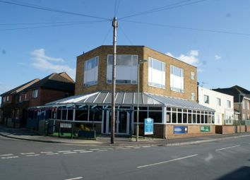 Thumbnail Room to rent in Creek Road, Hayling Island