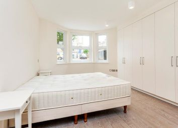 Thumbnail Studio to rent in Windsor Road, Ealing