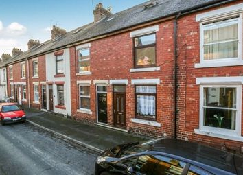 Thumbnail 3 bed property to rent in Avenue Grove, Harrogate