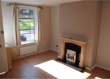Thumbnail 2 bed terraced house to rent in Rand Street, Oldham