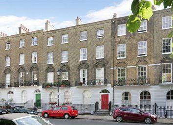 Thumbnail Studio to rent in Myddelton Square, Clerkenwell, London