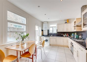 3 bed property to rent in Bronsart Road, London SW6