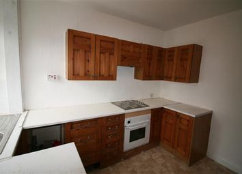 Thumbnail 2 bedroom terraced house for sale in Every Street, Brierfield, Nelson
