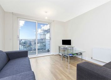 Thumbnail 1 bed flat to rent in Gooch House, 63 - 75 Glenthorne Road, London