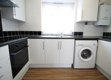 Thumbnail 2 bed flat to rent in Wilsmere Drive, Northolt