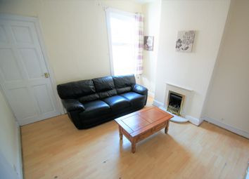 Thumbnail 3 bed terraced house to rent in Terry Road, Stoke