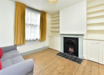 2 bed detached house to rent in Roupell Street, London SE1