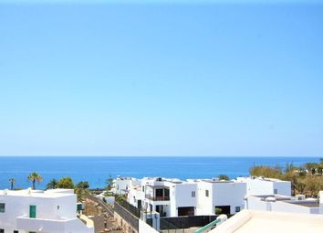 Thumbnail 1 bed duplex for sale in Costa Teguise, Costa Teguise, Lanzarote, Canary Islands, Spain