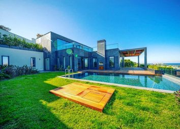 Thumbnail Villa for sale in Yalikavak, Bodrum, Aydın, Aegean, Turkey