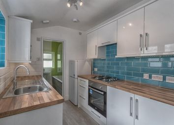 Thumbnail 2 bedroom terraced house to rent in Bostall Lane, Abbey Wood, London