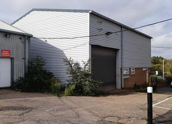 Thumbnail Commercial property for sale in Cullen Mill, 49 Braintree Road, Witham, Essex