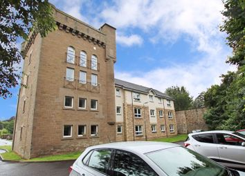 2 bed flat for sale in Alastair Soutar Crescent, Invergowrie, Dundee DD2