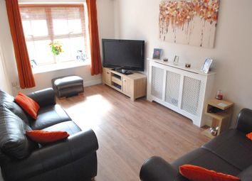 Thumbnail 3 bedroom semi-detached house for sale in Whitmore Avenue, Harold Wood, Romford