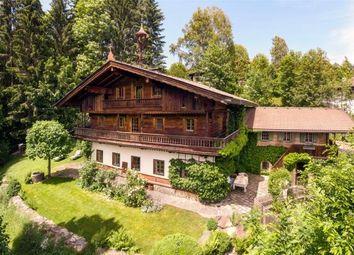 Thumbnail 5 bed property for sale in Chalet, Reith Bei Kitzbuhel, Tirol, Austria