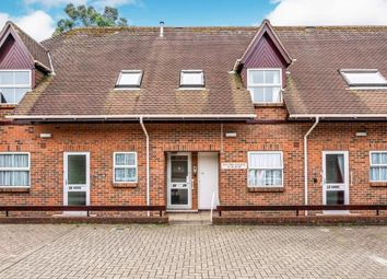Thumbnail 1 bed property for sale in Great Well Drive, Romsey, Hampshire