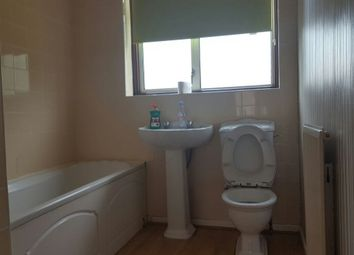 Thumbnail 3 bed detached house to rent in Parkside Avenue, London