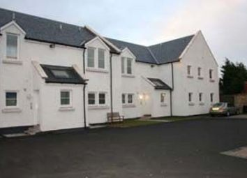 Thumbnail 2 bed flat to rent in 10 Robert De Quincy Place, Prestonpans