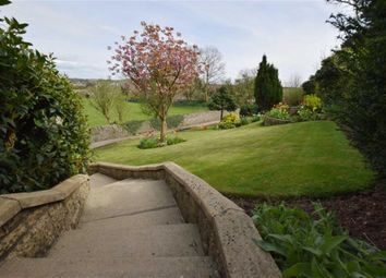Thumbnail 5 bed detached house for sale in Myrtle Terrace, Dalton In Furness, Cumbria