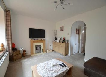 1 bed maisonette for sale in Deodora Close, London N20