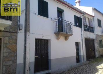 Thumbnail 2 bed detached house for sale in São Miguel De Acha, São Miguel De Acha, Idanha-A-Nova
