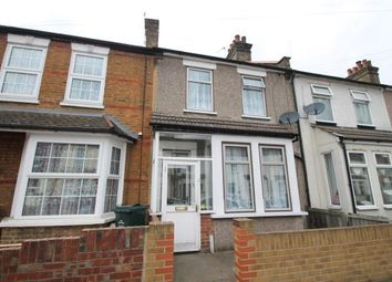 Thumbnail 2 bedroom terraced house for sale in Sussex Road, Dartford, Kent