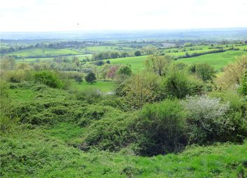 Thumbnail Land for sale in French Mill Lane, Shaftesbury, Dorset