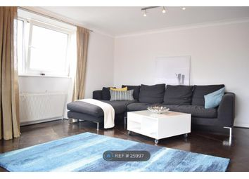 Thumbnail 2 bed flat to rent in Walterton Lodge, London