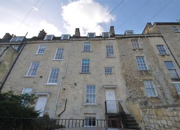 Thumbnail Flat to rent in Lambridge Place, Larkhall, Bath