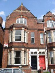 Thumbnail 1 bedroom flat to rent in Haldon Road, Exeter