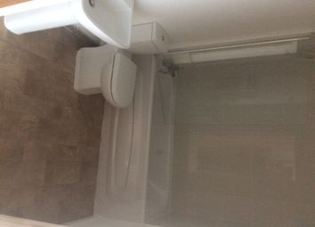 Thumbnail 1 bed flat to rent in Icon Ilford Hill, Ilford
