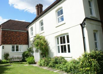 Thumbnail 5 bed detached house for sale in Yewtree Cottage, Petersfinger Road, Wiltshire Wiltshire