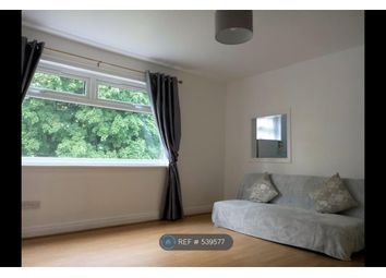 Thumbnail 1 bed flat to rent in Lounsdale Road, Paisley