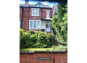Thumbnail Room to rent in Ridge Terrace, Leeds
