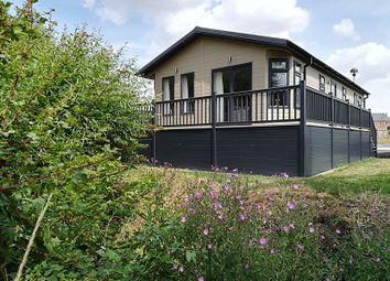 Thumbnail 2 bed detached bungalow for sale in Wixford, Alcester