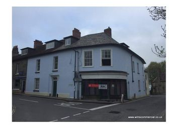 Thumbnail Restaurant/cafe to let in Bimport & 5 High Street 1, Shaftesbury