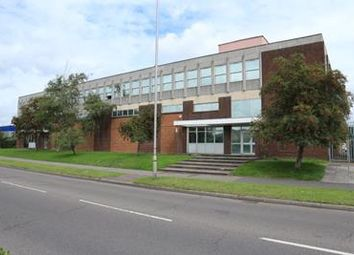 Loverock Road Trading Estate, Portman Road, Reading, Berkshire RG30. Light industrial to let