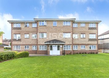 Thumbnail 2 bed flat for sale in Elizabeth House, Honeypot Lane, Stanmore, Middlesex