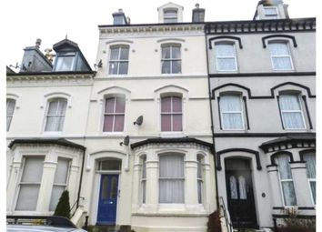 Thumbnail 3 bed flat for sale in Richmond Grove, Douglas, Isle Of Man