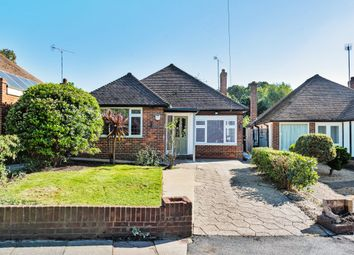 Thumbnail Detached house to rent in Northwood Way, Northwood